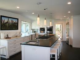 Kitchen Remodeling Contractor Yancey Company Sacramento Kitchen Bathroom Remodel Experts