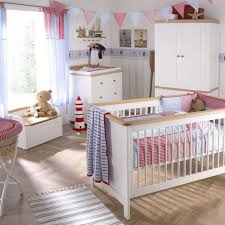 Awesome Baby Furniture Set in a Bud with Best Quality Baby Room