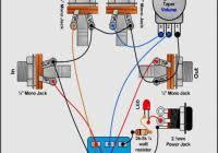 fender guitar wiring diagram wiring diagrams fender guitar wiring diagram looper guitar pedal wiring diagram line schematics diagram