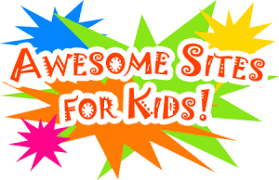 Image result for websites for kids