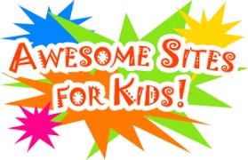 Image result for websites for kids