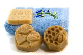 Bienenwachs Verwendung Und Einsatz In Kosmetik