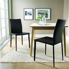bright ideas room and board dining chairs 2