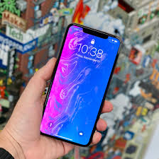 best black friday 2018 iphone deals 400 iphone x gift card bogo iphone xr and more zdnet