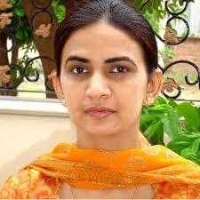 Poonam Gupta - Home | Facebook