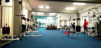 power world gym murugeshpalya bangalore gym membership fees timings reviews amenities grower