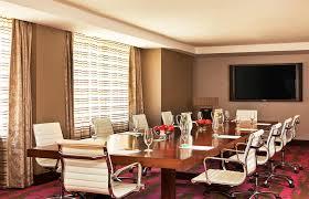 hotel indigo new orleans garden district hotel deals reviews new orleans redtag ca
