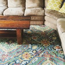 lavishly target safavieh rug rugs area ideas