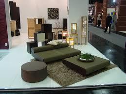 studio living furniture. Studio Living Room Furniture Amazing Within S
