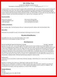 literary analysis essay life of pi   speedy paper literary analysis essay life of pi