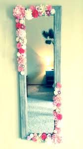 bedroom door decorating ideas. Bedroom Door Decorating Ideas Decorations Best Teen On White Lights Intended B