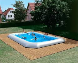 built in swimming pool designs. Brilliant Built Built In Swimming Pool Designs Home Design Interior  Features For M