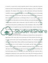 informative speech or presentation example topics and well informative speech essay example