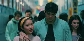 See more of to all the boys i've loved before on facebook. To All The Boys I Ve Loved Before Sequel Release Date And Cast
