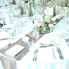 round table decorations ideas centerpieces for tables decor decoration wedding simple decoratio
