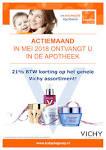 online apotheke nl