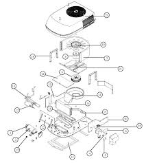 dometic ac wiring diagram dometic discover your wiring diagram wiring diagram coleman mach air conditioner