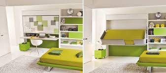 idea 4 multipurpose furniture small spaces. Idea 4 Multipurpose Furniture Small Spaces U