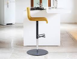 italian bar furniture. Italian Designer Bar Stools And Leather Furniture U
