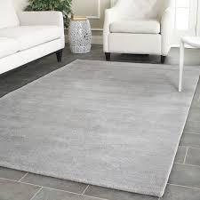 safavieh rugs 8x10. Pretty Hand Loomed Himalaya Grey Wool Rug By Safavieh Rugs For Floor Decor Ideas 8x10