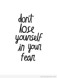Quotes On Be Yourself Best of The Yourself Quote
