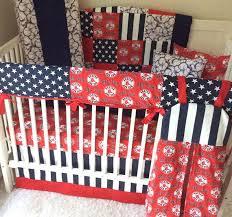 boston red sox baby gift idea baby