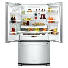 lowes lg appliances.  Lowes Lowes Lg French Door Refrigerator Counter Depth A  Fresh Kitchen Inch Wide Inside Lowes Lg Appliances F