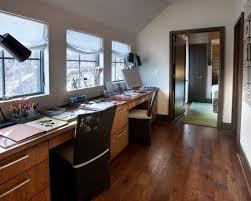 hgtv office design. 2 Person Office Desk Home Design Inspiring For Hgtv N