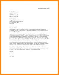Customer Service Representative Bank Cover Letter Resume Acierta