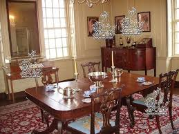 american home interiors. 1000+ Images About 18th Century American Homes - Interiors On . Home