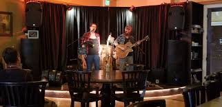 Step through the looking glass into a unique coffee shop with a living room feel. Open Mic Night At Looking Glass Coffee Experience Snohomish