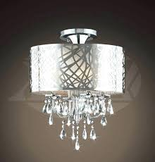 possini chandelier bronze