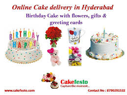 birthday gift delivery in hyderabad 4