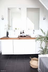 Haus Sanieren Kosten Pro Qm Schön Baukosten Einfamilienhaus Pro Qm