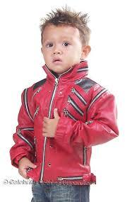mj pics childrens mj clothing childs mj beat