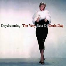 daydreaming storage. Daydreaming: The Very Best Of Doris Day Daydreaming Storage