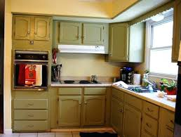 kitchen cabinet diy makeover large size of to update kitchen cabinets without painting kitchen cabinet makeover kitchen cabinet doors makeover ideas