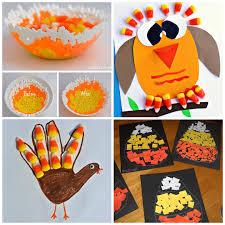 fun-fall-candy-corn-crafts-for-kids