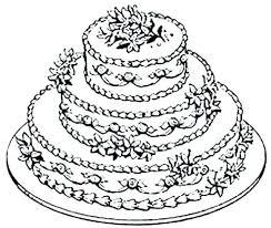 Cute Cupcake Coloring Pages Cute Cupcake Meme And Cute Mini Cupcake