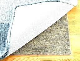 target throw rugs target rug pad felt and rubber 8 x throw rugs grey area washable