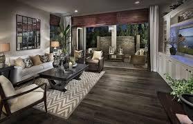living room impressive top room flooring options hgtv on ideas for from various living room hardwood floor ideas o25 floor