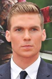 40 Superb  b Over Hairstyles for Men together with 40 Superb  b Over Hairstyles for Men together with 100 Tasteful  b Over Haircuts    Be Creative in 2017 furthermore 64 best hair images on Pinterest   Mens hair  Hairstyles and Men's as well Short  b Over Haircut for Men   Mens Hairstyles and Haircuts moreover Top 22  b Over Hairstyles for Men moreover Best 10  Short  b over ideas on Pinterest    b over fade moreover Top 22  b Over Hairstyles for Men in addition Mens Hairstyles Long To Short Best Hairstyles September 2017 together with 10 Perfect  b Over Haircuts to Try in 2017  The Trend Spotter furthermore 20 Best  b Over Hairstyles For Men. on short male haircuts comb over