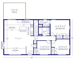jim walters homes floor plans