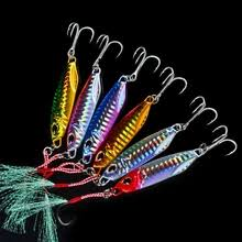 11.11_Double ... - Buy ice jig and get free shipping on AliExpress