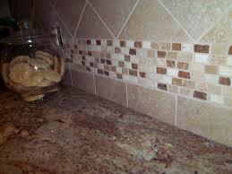 Granite Bathroom Tile Transform Bathroom Tile And Granite Combinations For Interior Home