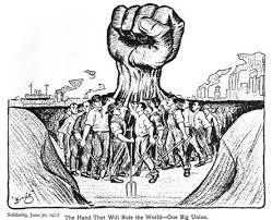 best industrial revolution images industrial  industrial revolution essay topics reforms and ideas the industrial revolution