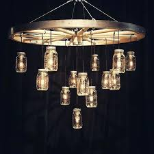 small wagon wheel chandelier remarkable small wagon wheel chandelier small wagon wheel chandelier downlights