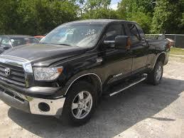 Toyota Tundra. price, modifications, pictures. MoiBibiki
