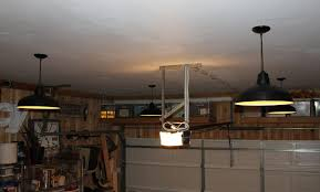 ceiling fans lowes home depot. Industrial Outdoor Ceiling Fans Fan With Heater Lowes Home Depot Surfboard Reviews I