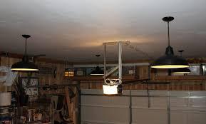 industrial outdoor ceiling fans ceiling fan with heater ceiling fans home depot surfboard ceiling fan ceiling fan reviews
